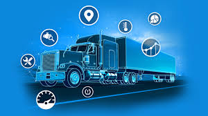 Softvision - How Digital Technologies Will Prepare The Trucking ...