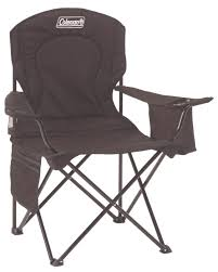 Coleman Patio Chairs - House Architecture Design Amazoncom Coleman Outpost Breeze Portable Folding Deck Chair With Camping High Back Seat Garden Festivals Beach Lweight Green Khakigreen Amazon Is Ready For Season With This Oneday Sale Coleman Chair Flat Fold Steel Deck Chairs Chair Table Light Discount Top 23 Inspirational Steel Fernando Rees Outdoor Simple Kgpin Campfire Mini Plastic Wooden Fabric Metal Shop 000293 Coleman Deck Wtable Free Find More Side Table For Sale At Up To 90 Off Lovely
