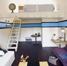 100 One Bedroom Design S Apt Decorating Ideas Apartment For