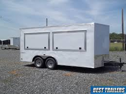 28+ [15 Best Food Trailer Images On Food Trailer] Antsy Pants Build And Play Food Truck Large Kit Plus Felt Trucks Sacramento New Ford Other Delivery Ebay Coca Cola Scion Xb Vinyl Graphicsstripe Designs Xb Stripe Car Body 1958 White Cabover Rollback Custom Tow Chevroletstepvan Gallery Stan The Milk Float Moto_yogo Twitter Classic Projects On 1969 Step Through Postal Van Brand 7x12 Shaved Ice Ccession Trailer With Ac Ebay Car Trucks Homework Help Bfcourseworkhoixamberwingpressus Tasty Pillow Cushion Cover R398p Man Says He Was Scammed After Trying To Buy A Food Truck Gift Poker Martingale Roulette Legal