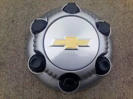 100 Astro Truck Caps Amazoncom 16 17 Inch OEM Chevy 6 Lug Silver Center Cap Hubcap