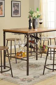 33 Best Bar Model Design Images On Pinterest | Home, Home Bars And ... Best 25 Locking Liquor Cabinet Ideas On Pinterest Liquor 21 Best Bar Cabinets Images Home Bars 29 Built In Antique Mini Drinks Cabinet Bars 42 Howard Miller Sonoma Armoire Wine For The Exciting Accsories Interior Decoration With Multipanel 80 Top Sets 2017 Cabinets Hints And Tips On Remodeling Repair To View Further 27 Bar Ikea Hacks Carts And This Is At Target A Ton Of Colors For Like 140 I Think 20 Designs Your Wood Floating