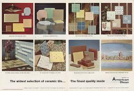 American Olean Quarry Tile by American Olean Ceramic Tile Home 03 Pinterest Advertising