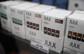 Former Juul Executive Claims Vaping Company Knowingly ... Juul Com Promo Code Valley Naturals Juul March 2019 V2 Cigs Deals Juul Review Update Smoke Free Mlk Weekend Sale Amazon Promo Code Car Parts Giftcard 100 Real Printable Coupon That Are Lucrative Charless Website Vape Mods Ejuices Tanks Batteries Craft Inc Jump Tokyo Coupon Boats Net Get Your Free Starter Kit 20 Off Posted In The Community Vaper Empire Codes Discounts Aus