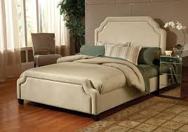 White King Headboard Ebay by Amazon Com Hillsdale Furniture 1566bqrc Carlyle Bed Set With
