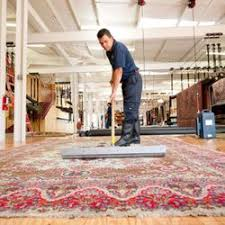 ABC Rug Restoration Carpet Cleaning 151 1st Ave East Village