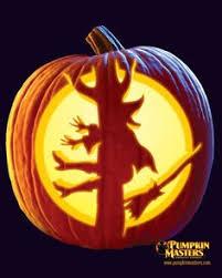 Free Frankenstein Pumpkin Stencil Printables by Free Scary Pumpkin Carving Patterns Stencils 2014 Halloween