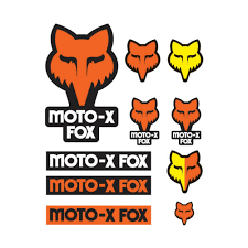 Fox Racing Track Pack Stickers | FortNine Canada Fox Racing Sponsor Decal Gear Pinterest Racing Foxes Logo News Fox Png Download 1057 Free Amazoncom New 2015 Black Pink Head Trailer Hitch 2 Fox32 Front Fork Stickers Mountain Bike Bicycle Safe Protector Cporate 3 Inch Sticker Canada Stock Illustration Emblem Knight With Sohadacouri B Other Track Pack Red Ns 14935003ns Cyclocross Stickers For Car Windows Nangguk Fox Racing Shox Decals New 9 X 45 Fork Shock