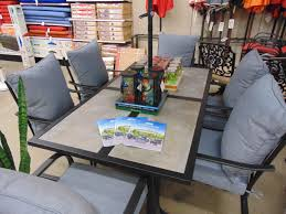 Davis Ace Hardware Outer Banks Outdoor Fniture Ace Cssroads Hdware For Lithia Riverview Walshs 83 Lovely Models Of Folding Chairs Home Design Benefits Of Plastic Adirondack Chairs Blogbeen 34 Plastic Adirondack Top 40 Brentwood Your Helpful Store In Buck Electricace Relocation Schuled This All Set Parties Were Here To Garden Backyard Wonderful Ideas By Maxbauer Stores Traverse City