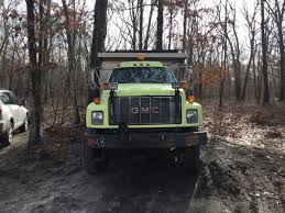 2000 GMC C8500 | TPI Buffalo Biodiesel Inc Grease Yellow Waste Oil 2000 Dodge Ram 3500 Slt Regular Cab Dump Truck In Forest Green Pearl Driving School Trucks For Sale Intertional 990ix Gezginturknet Ford For Used On Buyllsearch Ud Cars Sale Ford Service Utility Truck For Sale 1189 Mitsubishi Fusofh United States 5077 Box Body Trucks Nigeria Isuzu Fire Engine Refighting Isuzu Elf Past Of The Year Winners Motor Trend F250 Could Easily Make This My Baby Harleys And Fords Freightliner Fld120 Auction Or Lease Mega Bloks Lil Vehicles And Chinese Manufacturers Also