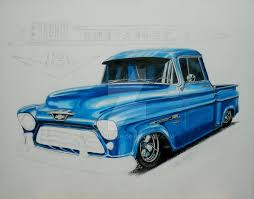 W.I.P. Blue '55 Chevy Truck By Nethompson On DeviantArt Wild West Rods Custom Walts 55 Chevy Truck 2 The Pickup Rock Lake Ranch Anderson Texas 47 Truck Seat Covers Ricks Upholstery 1961 Chevrolet Apache Ideas Of For Sale Fort Worth Graphics Zilla Wraps 55chevytruckjpg 6 0004 000 Pixels Truckovation Pinterest 194755 3100 Thriftmaster By Haseeb312 On Deviantart Cpp 400 Power Steering Box Kit 195559 Trifive 1955 Sweet Dream Hot Rod Network Dump Carviewsandreleasedatecom 55chevytruckcameorandyito2 Total Cost Involved Chevy Cab Ricpatnorcom