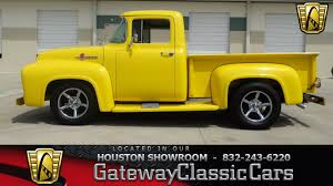 1956 Ford F100 | Gateway Classic Cars | 357-HOU 1956 Ford F100 Gateway Classic Cars 357hou Dump Trucks For Sale By Owner In Houston Tx Best Truck Resource Central Nissan Vehicles For Sale In Tx 77054 Sold Rpm Equipment Texas Used Tow And Wreckers Great Gallery Ideas Near You Lifted Phoenix Az Freightliner On Longbed Cversions Stretch My Mack Ch613 Texasporter Sales Youtube 1966 Chevrolet Ck Near 77007 Silverado Lts 77011 2019 Mack Granite Gu813 Roll Off Auction Or Lease