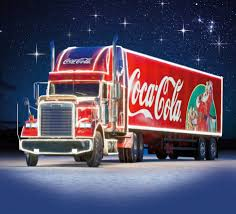 The Holidays Are Coming As The Coca-Cola Truck Hits The Road ... Coca Cola Truck Tour No 2 By Ameliaaa7 On Deviantart Cacola Christmas In Belfast Live Israels Attacks Gaza Are Leading To Boycotts Quartz Holidays Come Croydon With The Guardian Filecacola Beverage Hand Truck Sentry Systemjpg Image Of Coca Cola The Holidays Coming As Hits Road Rmrcu Galleries Digital Photography Review Trucks Kamisco Truck Trailer Transport Express Freight Logistic Diesel Mack Trucks Renault Tccc 2014 A Pinterest