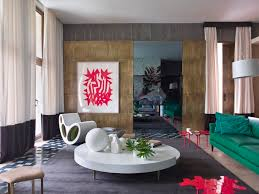 100 Contemporary House Furniture Vibrant And By Saaranha Vasconcelos