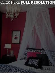 Zebra Print Bedroom Decor by Black And White Zebra Print Bedroom Ideas Centerfieldbar Com