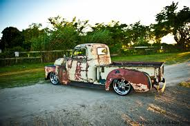 1950 Chevy 3100 Pickup – Patina Rod | DREAM TRUCK CHEVY 1948 ... 1950 Chevy Ratrod S10 Frame Rat Rod My Dream Garage Pinterest Just A Car Guy Tow Truck Full Size 1950s Chevrolet 3100 Patina Truck Hot Rats 1949 Gmc 150 Pickup 1948 1951 1952 1953 1954 Rat Rod Chevy Paint Over Dents Deluxe Bides Ford F1 Classics For Sale On Autotrader Ratrod Bagged Air Ride Tech Ls2 Vintageupick Company Miami Florida Demolition Sold Tetanus Rodcitygarage Bgcmassorg Dan Dolans Freakshow Tattoo Is One Eclectic Pickup