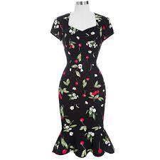 compare prices on retro cocktail dress online shopping buy low