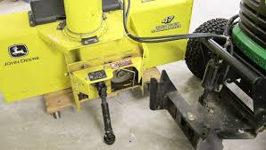Chain Replacement DIY, 47 Inch JD Snowblower - MyTractorForum.com ... Mtd 42 In Twostage Snow Blower Attachmentoem190032 The Home Depot Snblowers And Snthrowers Equipment Lawn Craftsman 21 W 179 Cc Single Stage Electric Start Amazoncom Cargo Carrier Wramp 32w To Load Blowers Powersmart Gas Blowerdb7005 Throwers Attachments Northern Versatile Plus 54 Snblower Bercomac Kioti Cs2210 Hst Tractor Loader Front Mount For Sale Kubota Tractor With Cab Snblower Posted By Smfcpacfp Cecil Trejon En Bra Dag Trejondag Ventrac Kx523