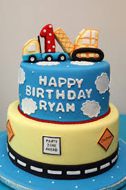 Truck Cake | Party Ideas | Pinterest | Truck Cakes, Cake And Birthdays Dump Truck Cstruction Birthday Cake Cakecentralcom 3d Cake By Cakesburgh Brandi Hugar Cakesdecor Behance Dsc_8820jpg Tonka Pan Zone For 2 Year Old 3 Little Things Chocolate Buttercreamwho Knew Sweet And Lovely Crafts I Dig Being Cstruction Truck Birthday Party Invitations Ideas Amazing Gorgeous Inspiration Optimus Prime Process
