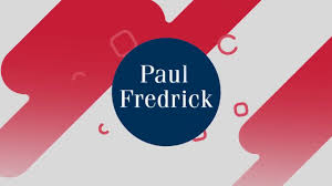 30% + Off - Paul Fredrick MenStyle Student Discount/Coupons! Paul Frederick Promo Code Recent Discounts Fredrick Menstyle Coupon By Gary Boben Issuu Deluxe Coupon 20 Off Business Checks Code Ezyspot Free Shipping Charleston Coupons White Shirts Last Minute Disney Cruise Deals Fredrick Shirts Rldm Smart Style 2018 Paytm Recharge Reddit Dress Shirt Promo Toffee Art 51 Off Codes For August 2019