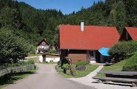 rinkenbachhof 1 schenkenzell ferienhaus 96 1 87qm 2