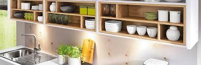 single und pantryküche porta küchenwelt
