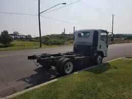 100 Penske Truck Rental Birmingham Al Used S For Sale In AL Used S On Buysellsearch