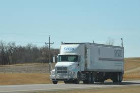 Back To North Dakota - I-94 Westbound, Part 9 Cheetah Trucking Best Image Truck Kusaboshicom The Final Aessments For Tax Year 2017 And Said Are To Kristine Ripley Inside Sales Codinator Transportation Reduce Your Logistics Fleet Operating Costs By 10 30 Van Eerden Outdoors 23 Photos Productservice Tsi 5gallon Tire Air Bead Seater Steel Tank Model Ch5 Cheetah1express Cheetah1express Cheetah Competitors Revenue Employees Owler Company Profile Systems Home Facebook Gooseneck Trailer Real Manufacturer Chassis Mod American New Container Youtube