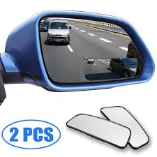 Blind Side Mirrors For Trucks | 966966.pw _ Curtains Decoration ... Dodge Tow Mirrors On A Gmt400 Chevy Truck Forum Gm Club About Winghood Zone Tech Blind Spot Adjustable 2pack Stickon Exterior Side View For Ford F Series Trucks 19972002 Oem Ref For Lovely Forklift Maverick Edmton Kiji Interesting Amazon 4pack Premium Quality Curtains Decoration Ideas Drapes Rm10 092018 Ram With Nontowing Car Part Numbers And Related Parts Fordificationnet