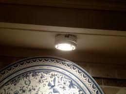12v led puck lights cabinet puck lighting best cabinet