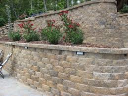 stately scapes wall