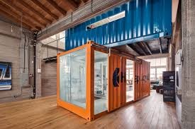 100 Shipping Containers San Francisco Shipping Container Home Scores 52 Million
