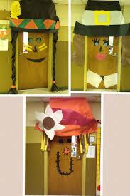 Polar Express Door Decorating Ideas by 34 Best Door Decor Images On Pinterest Classroom Ideas