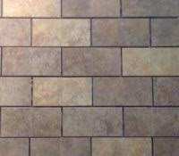 brick look porcelain tile lowes thin flooring veneer backsplash