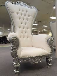 6 Ft. Tall Throne Chair French Baroque Wedding Bride Groom Throne ... Living Room High Back Sofa Fresh Baroque Chair Purple Italian Throne Reproduction Gold White Tufted 4 Available Pakistan Arabic Fniture French Baroque Queen Throne Sofa Chair View Wooden Danxueya Product Details From Foshan Danxueya Fniture Amazoncom Theodore Wing Kingqueen Queen Chairs Pair And 50 Similar Items 9 Highback Comfortable For A Trendy Modern Interior Black Leather Frame One Of Our New Products Pinterest Vulcanlyric 86 For Sale At 1stdibs