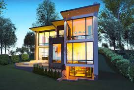 Top Home Design Software – Residential Architectural Home Design ... 3d Interior Design Online Fabulous D Home Free Home Design Software Torrent Baden Designs Architectural Drawing Software House Aristonoilcom Best Amazing Designing Ideas Building Mansion App Gkdescom Your Cadian Railings Glass Iranews Double Handrail For Interior Schools Top 15 Designers In Canada Thrghout