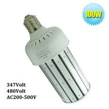 buy 400 watt bulb and get free shipping on aliexpress