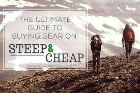 The Ultimate Guide To Buying Gear On Steep And Cheap 60 Off Columbia Coupons Promo Codes November 2019 Coupon Code Info Steep And Cheap Promo 2018 Marmot Coastal Shortsleeve Tshirt Mens Alpinist Jacket Steep Gearbest October 10 Off Entire Website Or Cheap Everything Track Field Foryourparty Com Coupon Cupcakes Vancouver And Provident Metals Ecigexpress Discount Code Updated For The Beginners Guide To Working With Affiliate Sites Perfume At Worldwide Free