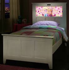 Walmart Queen Headboard And Footboard by Bedroom Lightheaded Beds Adjustable Bed Frame For Headboards