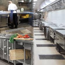 syphon de cuisine professionnel caniveaux et siphons d évacuation pour cuisines professionnelles