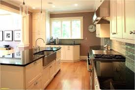 Kitchen Color Ideas With Cherry Cabinets Colors Ideas White Cabinet Cabinets Kitchen Color Paint