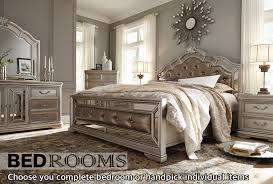 Find Brand Name Bedroom Furniture for Sale in Ewing NJ