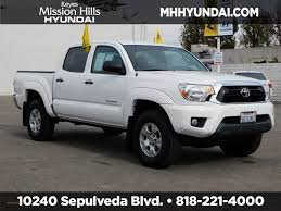 Toyota Tacoma Wheels And Tires Awesome Used 2013 Toyota Ta A For ... 2007 Toyota Tacoma For Sale In Salmon Arm Bc Used Sales 2016 Tempe Az Serving Mesa Lifted Pickup Trucks For Sale Toyotatacomasforsale 2017 Overview Cargurus 2000 Prerunner San Diego At Wa Stock 3227 In Pueblo Co Miami Fl Cars On Buyllsearch Trd Off Road 4x4 Truck 46798 1998 Toyota Tacoma Friedman Bedford Heights Offroad Double Cab M6512