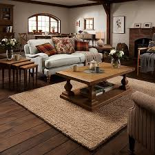 Buy John Lewis Marcelle Living And Dining Room Furniture Range From Our Ranges At