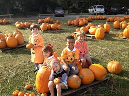 Pumpkin Patch Lafayette Al by Halloween Events In Mobile County Updated Al Com