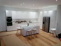 ikea pax möbel küche aufbau montage montieren metod knoxhult
