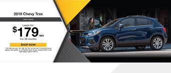 Bob Fisher Chevrolet Dealer In Reading PA | Servicing Hamburg ... Ford Dealer In White Oak Pa Used Cars Jim Shorkey Bob Fisher Chevrolet Reading Servicing Hamburg Trucks For Sale Pittsburgh At Classic Top Llc Enterprise Car Sales Certified Suvs Weathers Motors Inc Dealership Media Lima 19063 Lancaster Auto Cnection Of New Lewisburg Bz Cdjrf Kc Emporium Kansas City Ks Lakeside Erie Bad Credit Loans Isuzu Intertional Ct Ma
