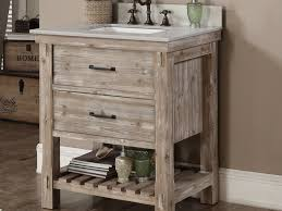 Single Sink Vanity With Makeup Table by Bathroom Wayfair Bathroom Vanity 50 Wayfair Mirrors Glass Makeup