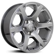Dodge Ram 1500 DG60 Factory OE Replica Wheels & Rims Amazoncom 18 Inch 2013 2014 2015 2016 2017 Dodge Ram Pickup Truck Used Dodge Truck Wheels For Sale Ram With 28in 2crave No4 Exclusively From Butler Tires Savini 1500 Questions Will My 20 Inch Rims Off 2009 Dodge Hellcat Replica Fr 70 Factory Reproductions And Buy Rims At Discount 2500 Assault D546 Gallery Fuel Offroad 20in Beast Purchase Black 209