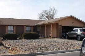 Houses for Rent in Paradise Hills Albuquerque NM From $1100
